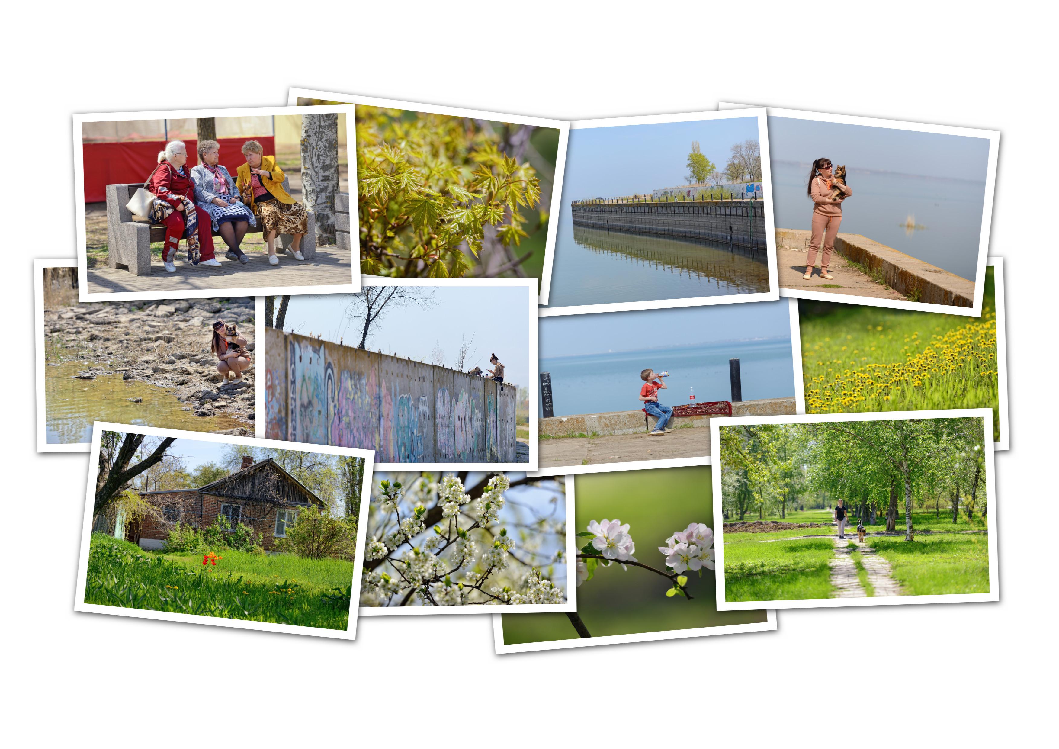 APC_Collage - 2021.05.04 07.08 - 001