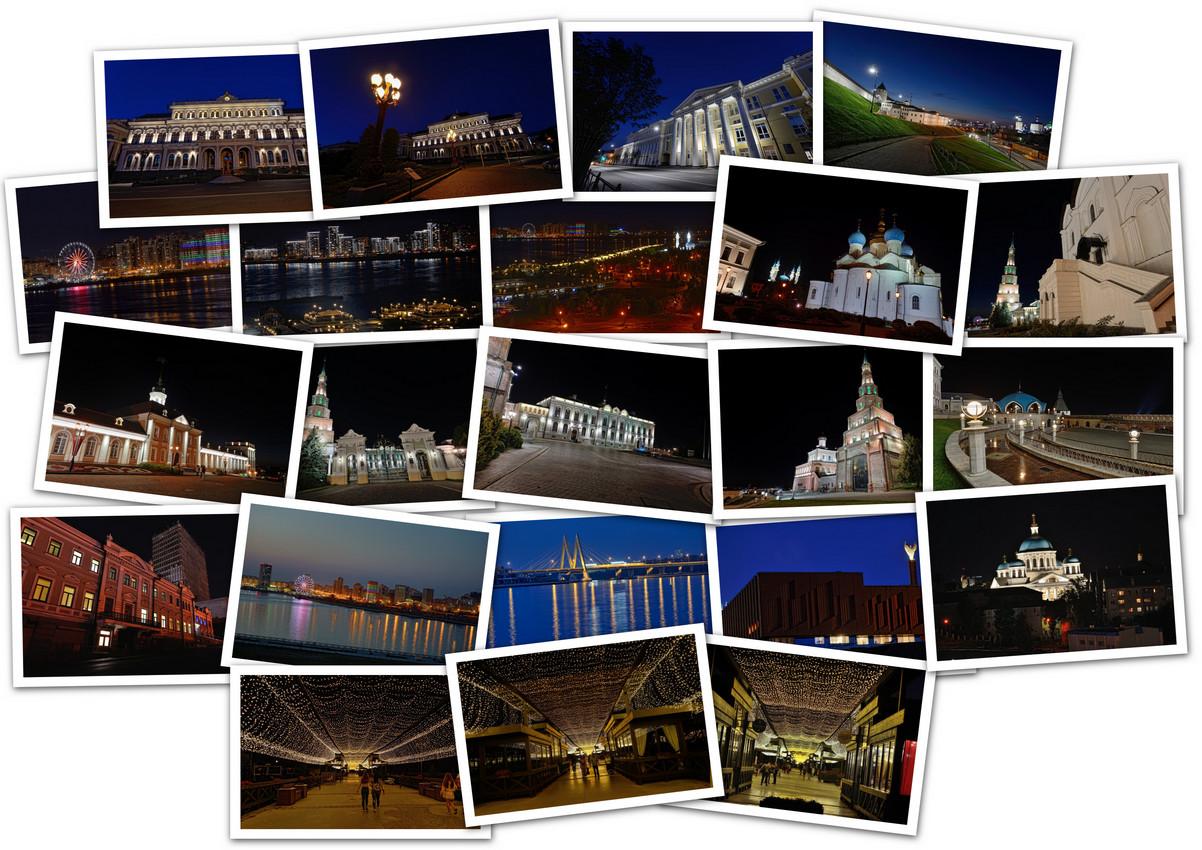 APC_Collage - 2021.05.12 06.24 - 001