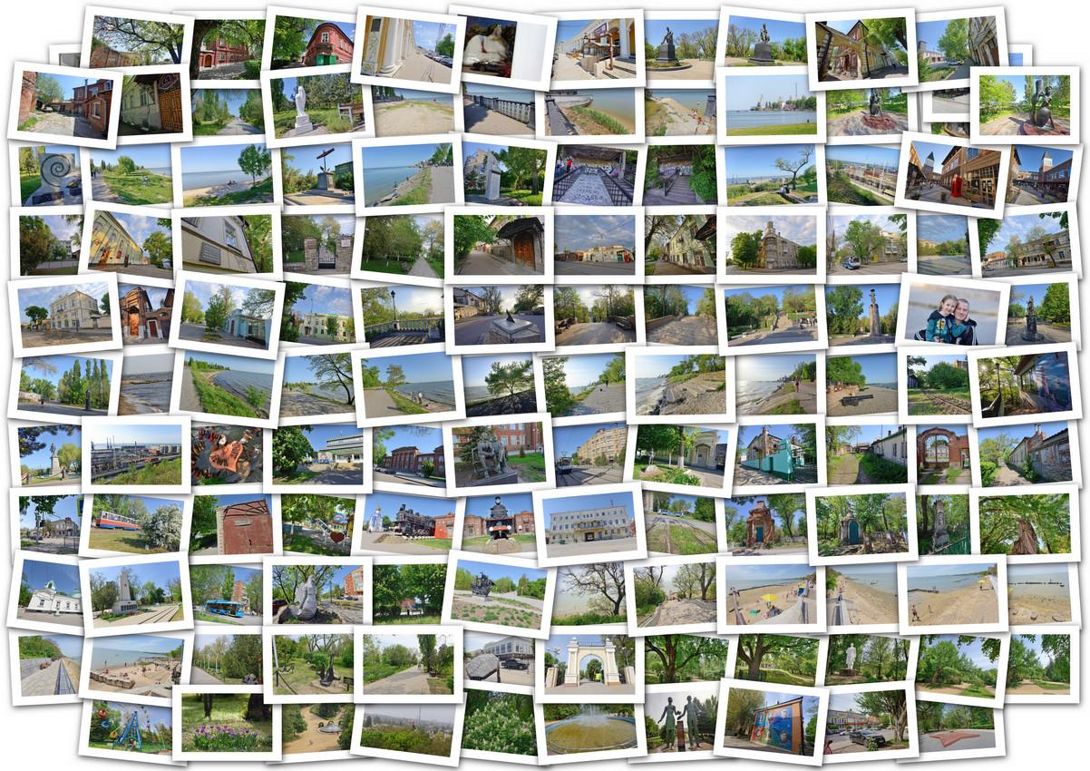 APC_Collage - 2021.05.20 06.28 - 001