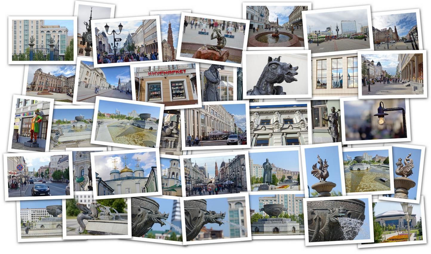 APC_Collage - 2021.05.27 06.36 - 001