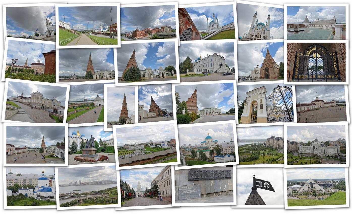 APC_Collage - 2021.05.27 17.58 - 001