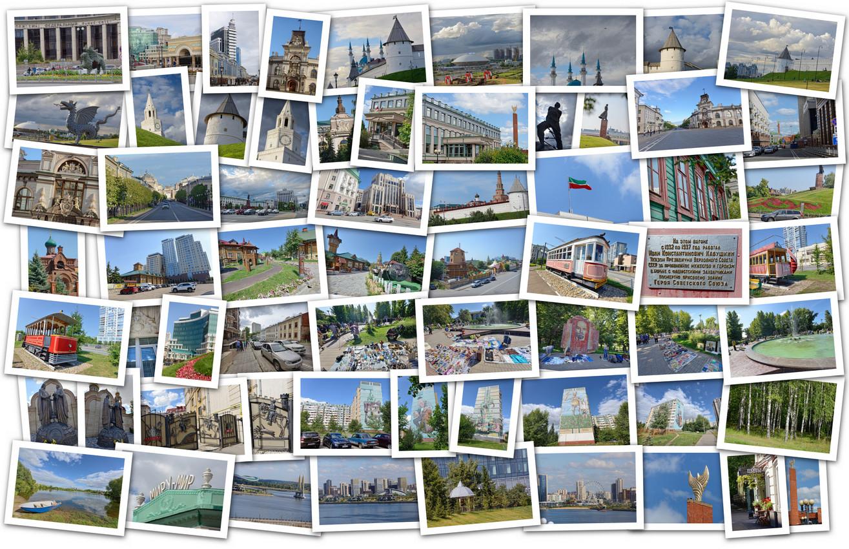 APC_Collage - 2021.05.27 20.16 - 001