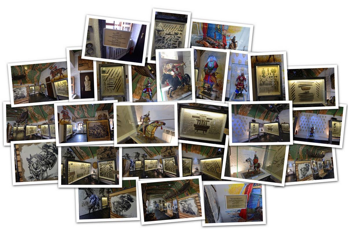 APC_Collage - 2021.05.27 21.31 - 001