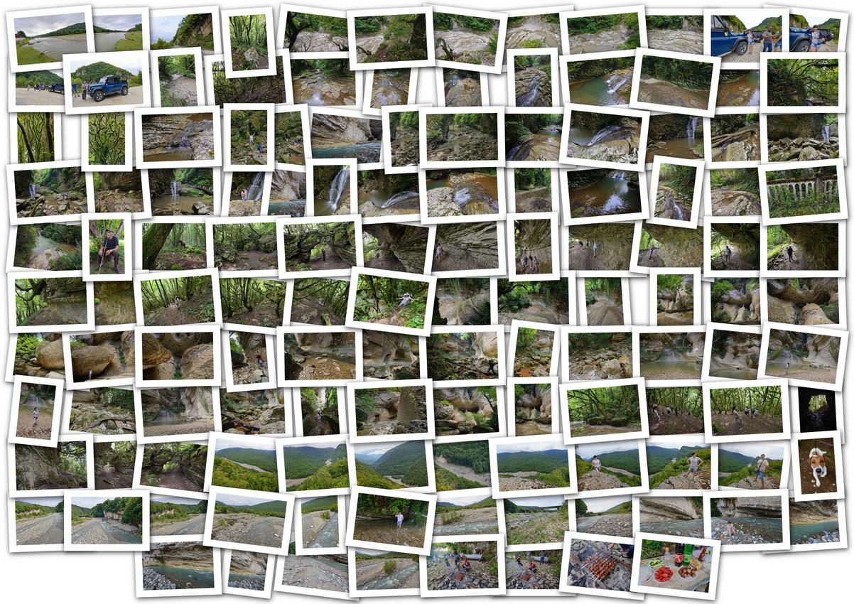 APC_Collage - 2021.05.29 22.49 - 001