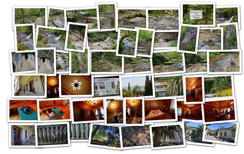 APC_Collage - 2021.05.30 09.02 - 001