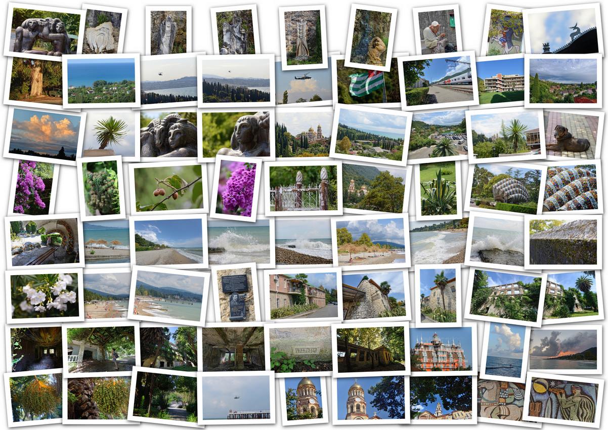 APC_Collage - 2021.05.30 22.04 - 001