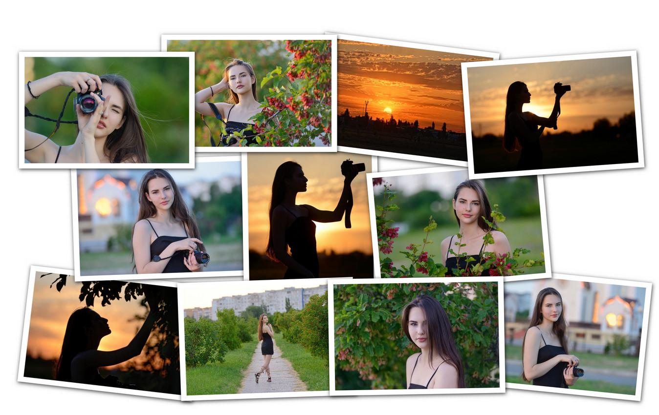 APC_Collage - 2021.06.19 22.11 - 001