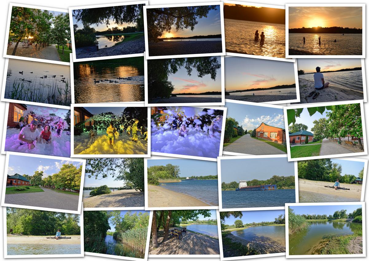 APC_Collage - 2021.06.20 00.34 - 001