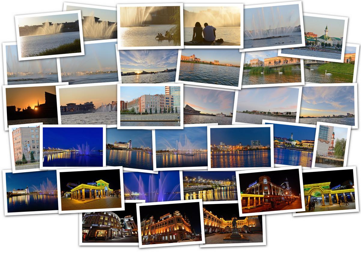 APC_Collage - 2021.06.23 23.04 - 001