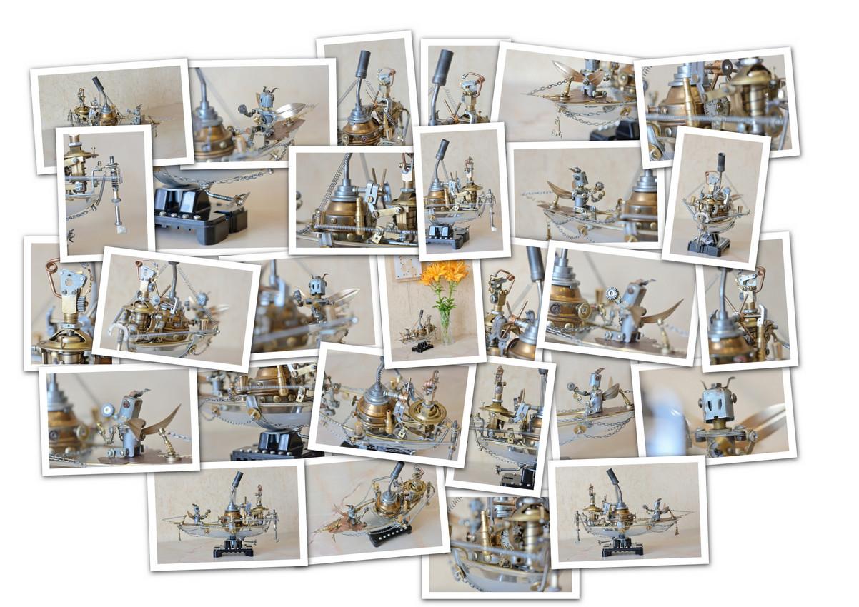 APC_Collage - 2021.06.25 19.49 - 001