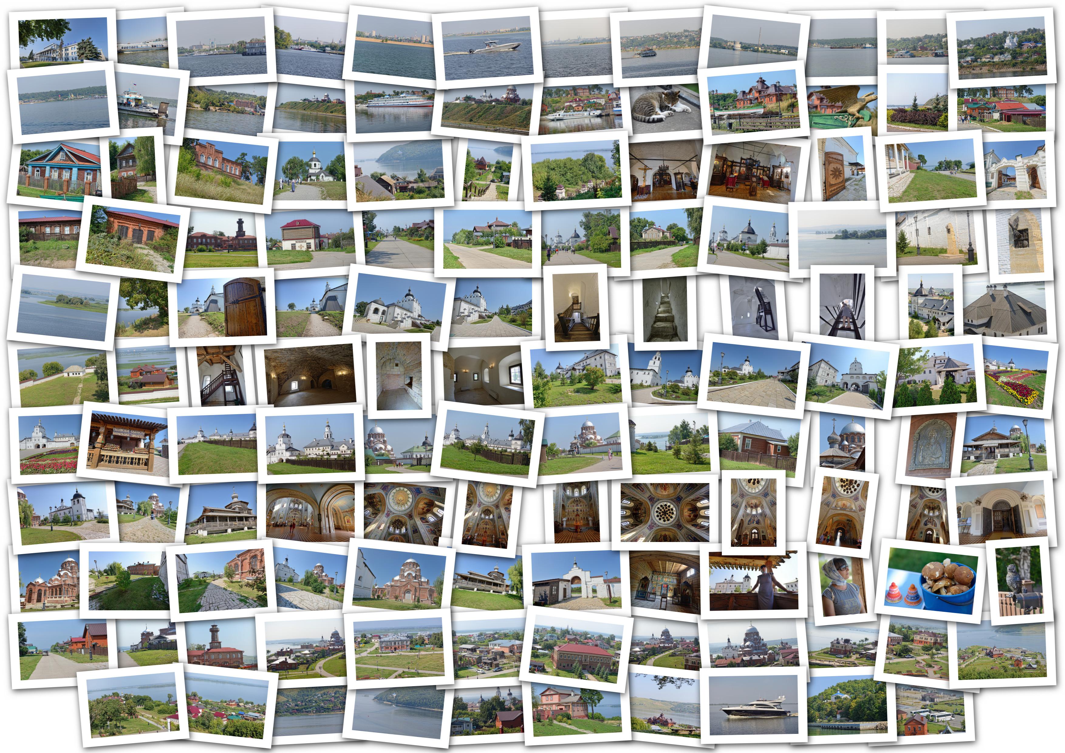 APC_Collage - 2021.06.30 15.31 - 001
