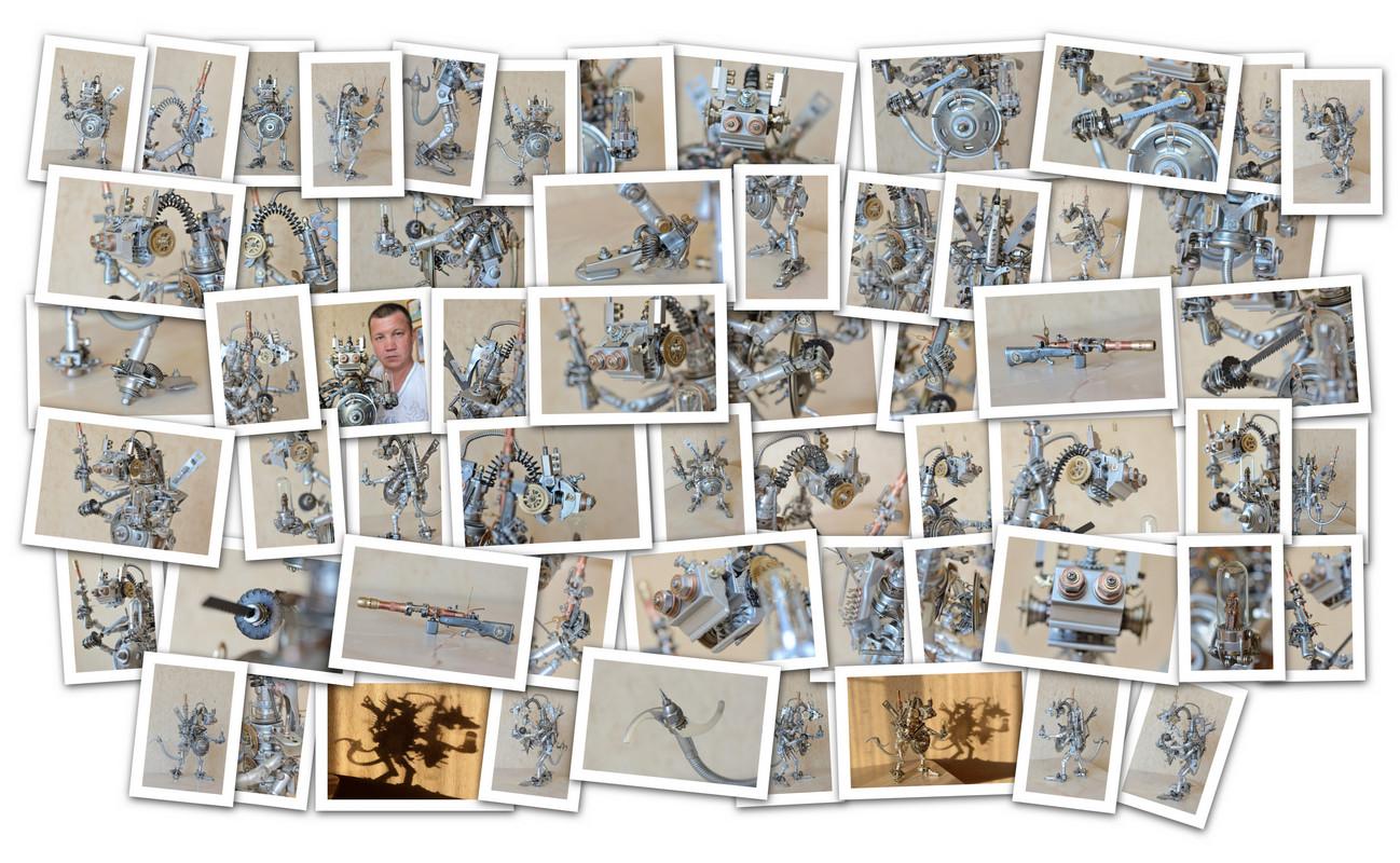 APC_Collage - 2021.08.03 22.09 - 001