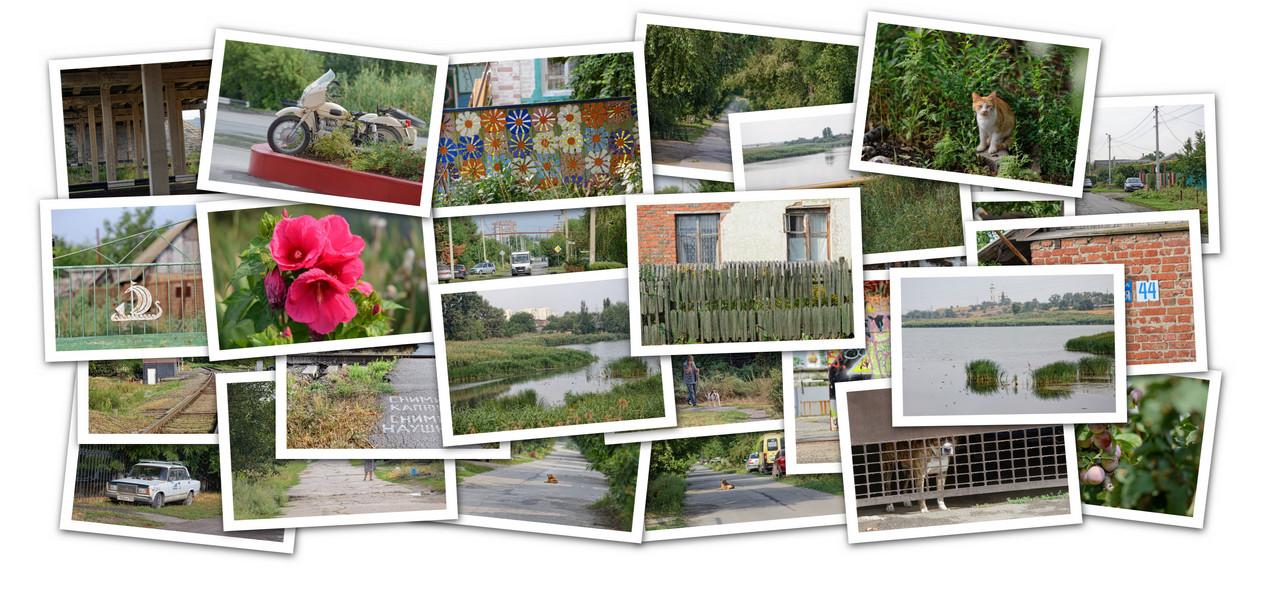 APC_Collage - 2021.08.14 11.30 - 001