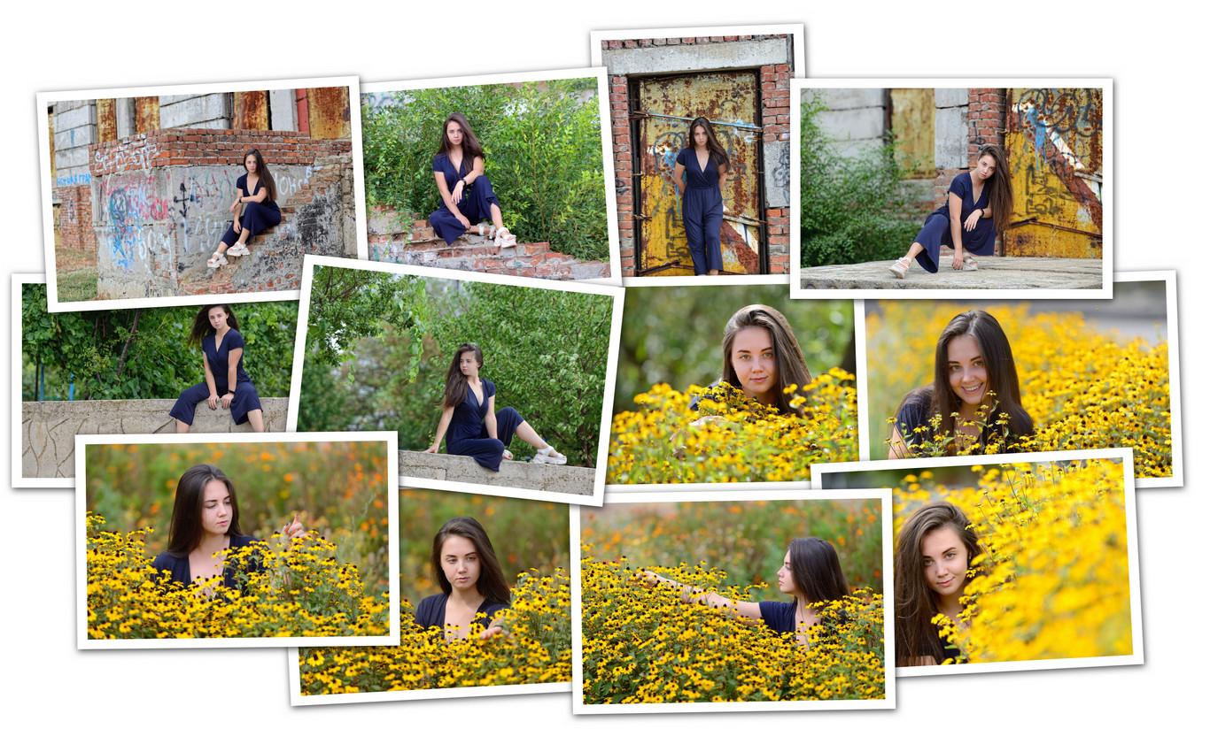 APC_Collage - 2021.08.21 10.10 - 001
