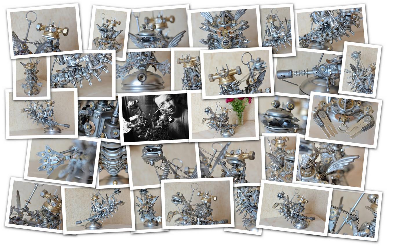 APC_Collage - 2021.08.29 09.20 - 001