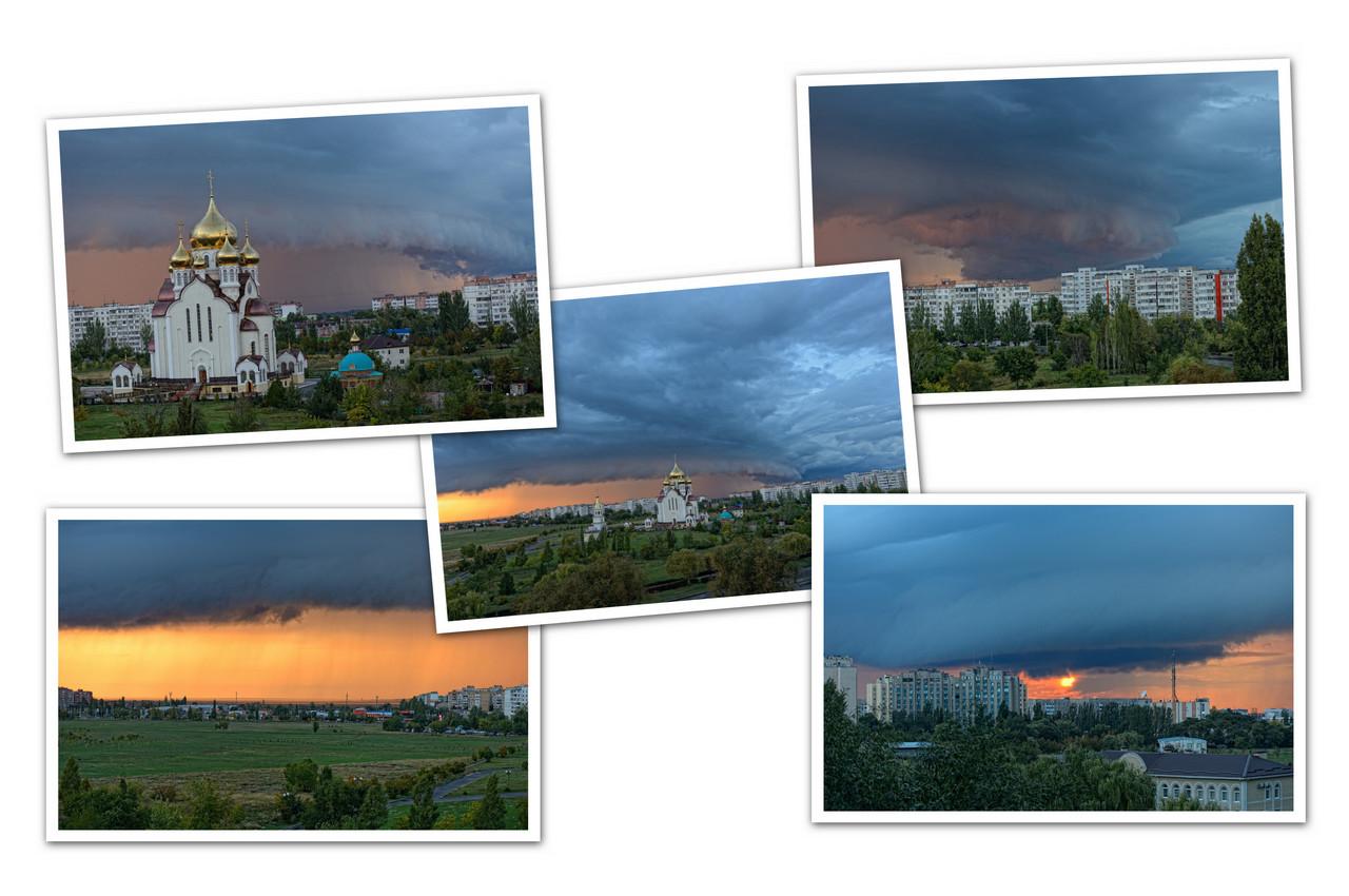 APC_Collage - 2021.09.25 18.16 - 001