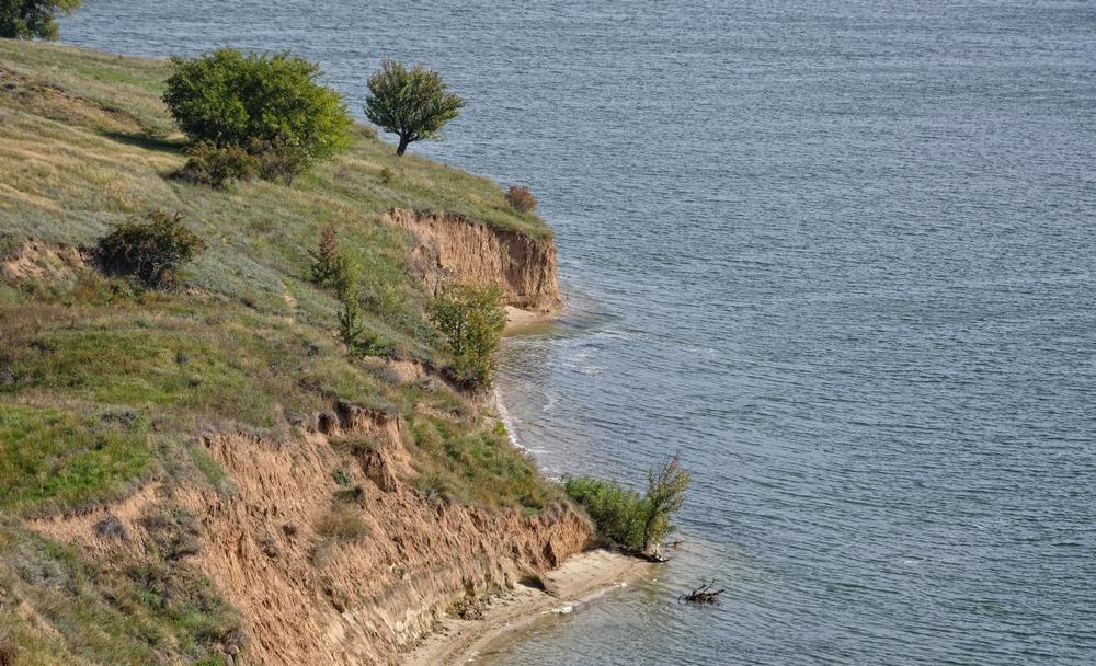 Мариинские холмы (25)