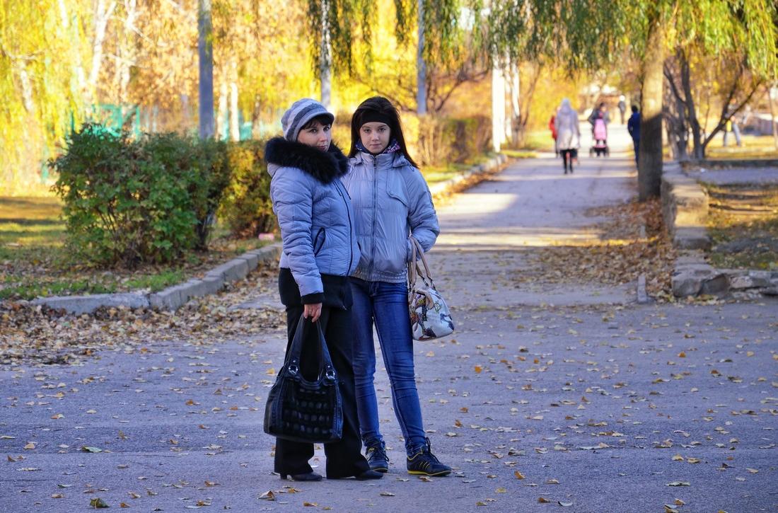 задолбал)))