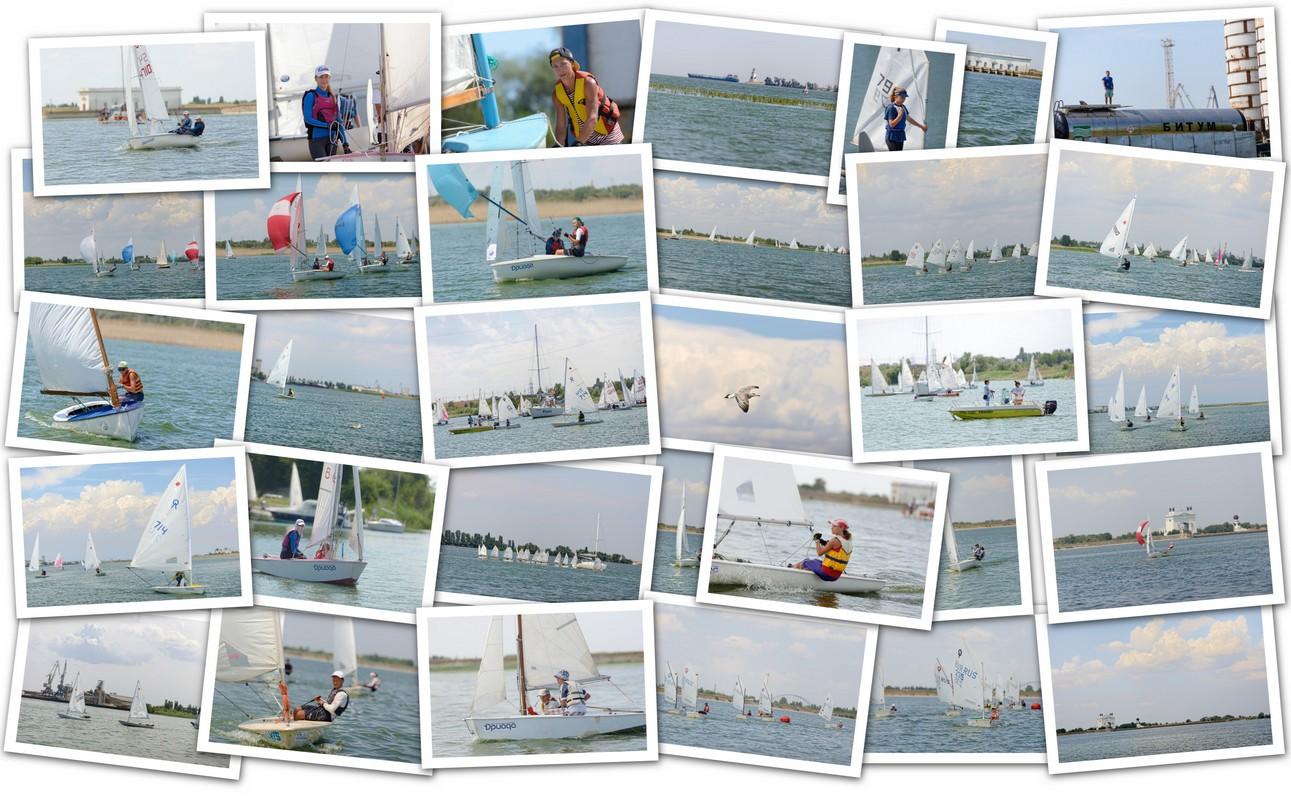 APC_Collage - 2018.07.26 22.10 - 001