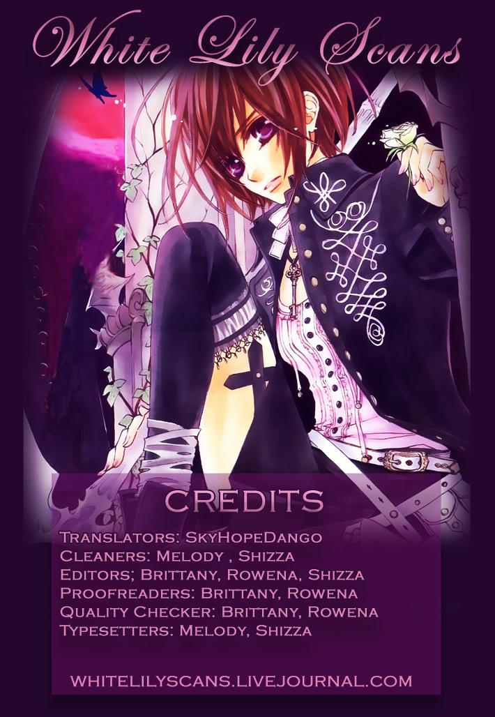 Credits Page VK 91