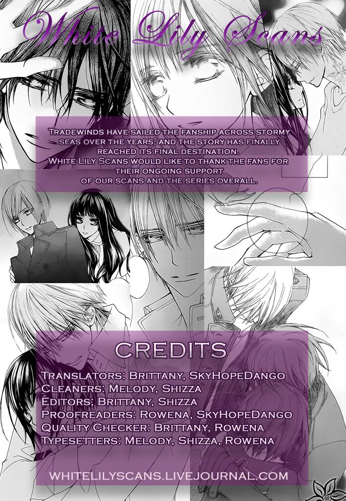 Credits Page copy