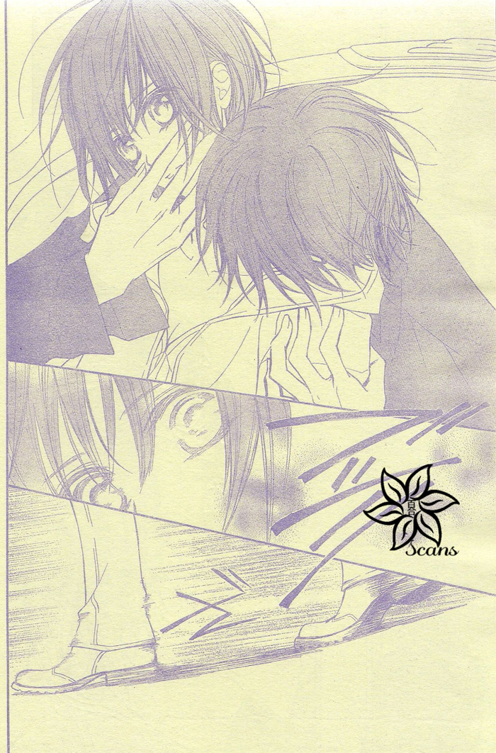 VampKnight_13_04_22 copy