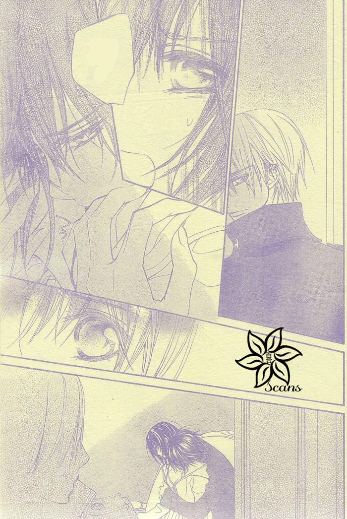 VampKnight_13_04_23 copy