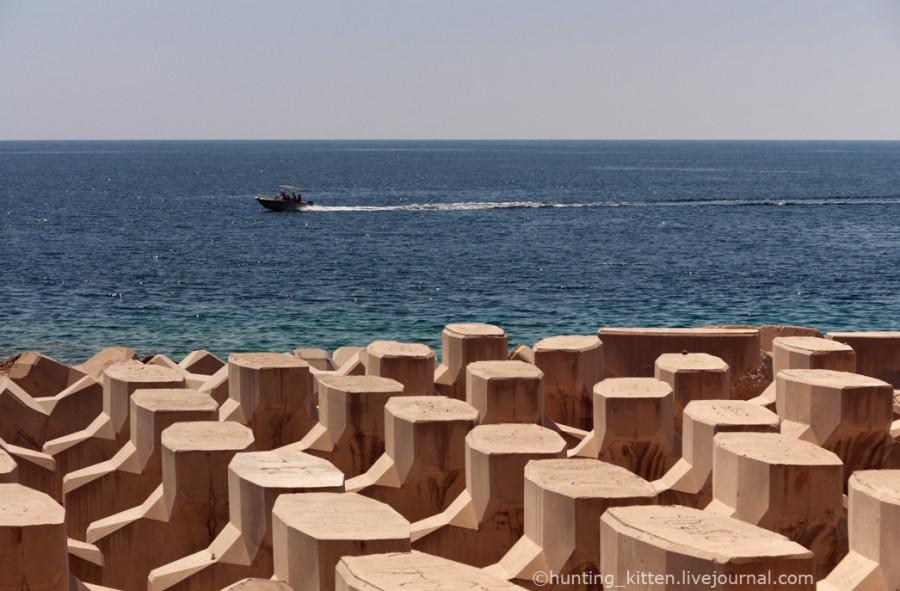 Geometry_of_the_Sea