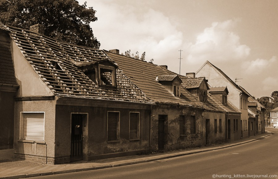 So_houses_die