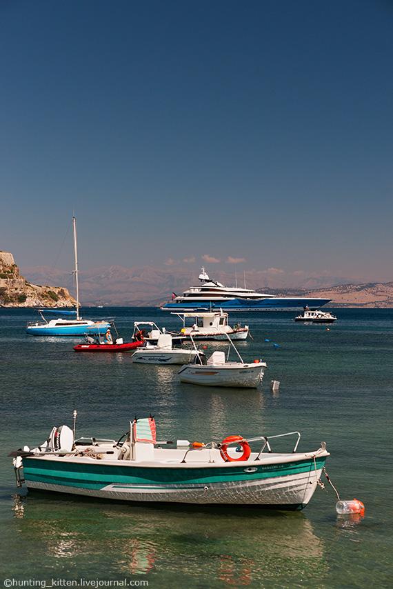 Yachts_and_Boats