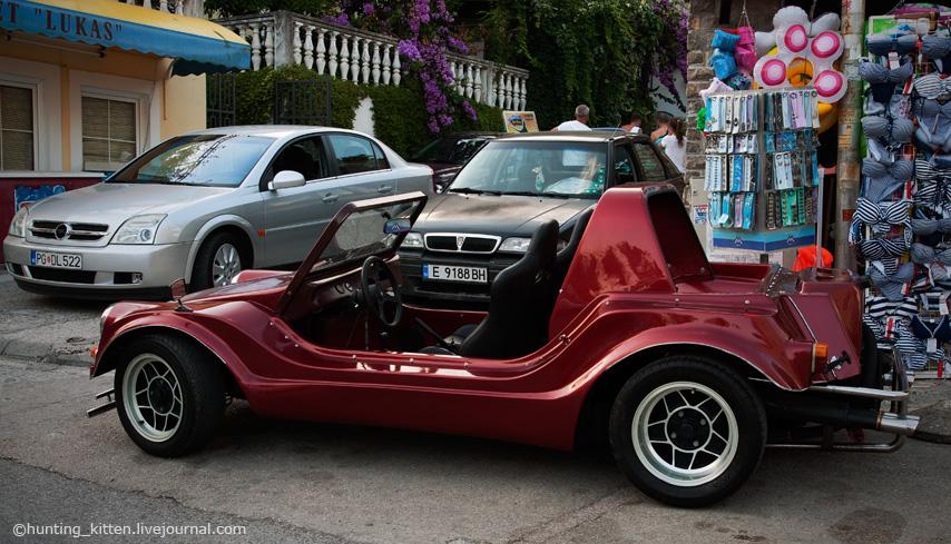 Auto_in_Petrovats2
