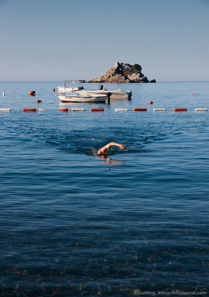 Montenegroswimming1.jpg