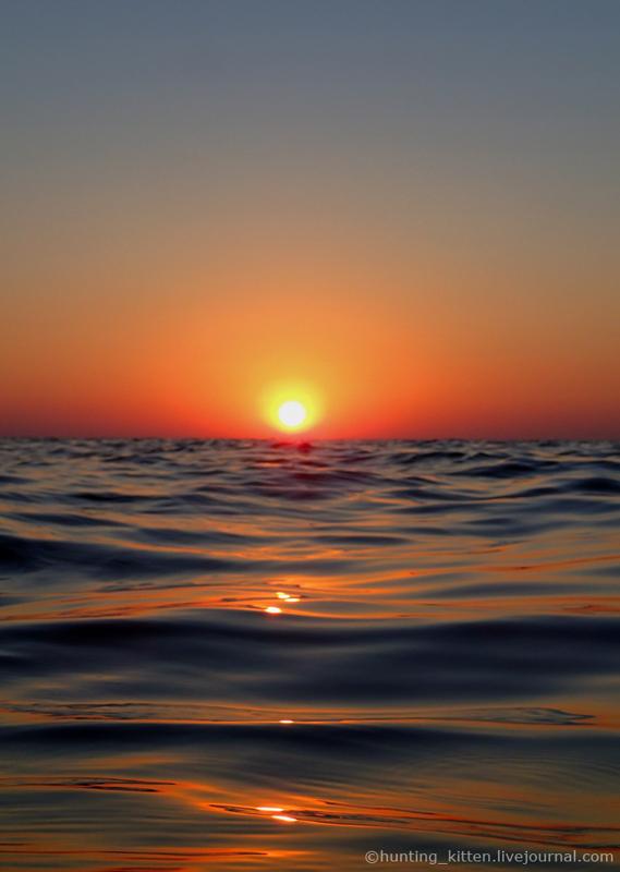 At_Sunset.jpg