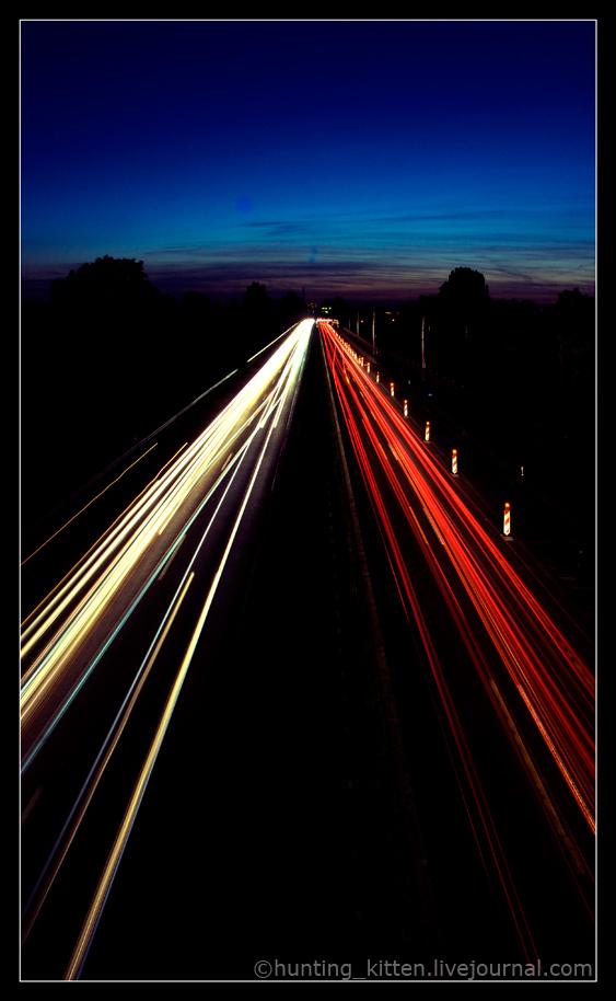 Fibers_Of_Autobahn