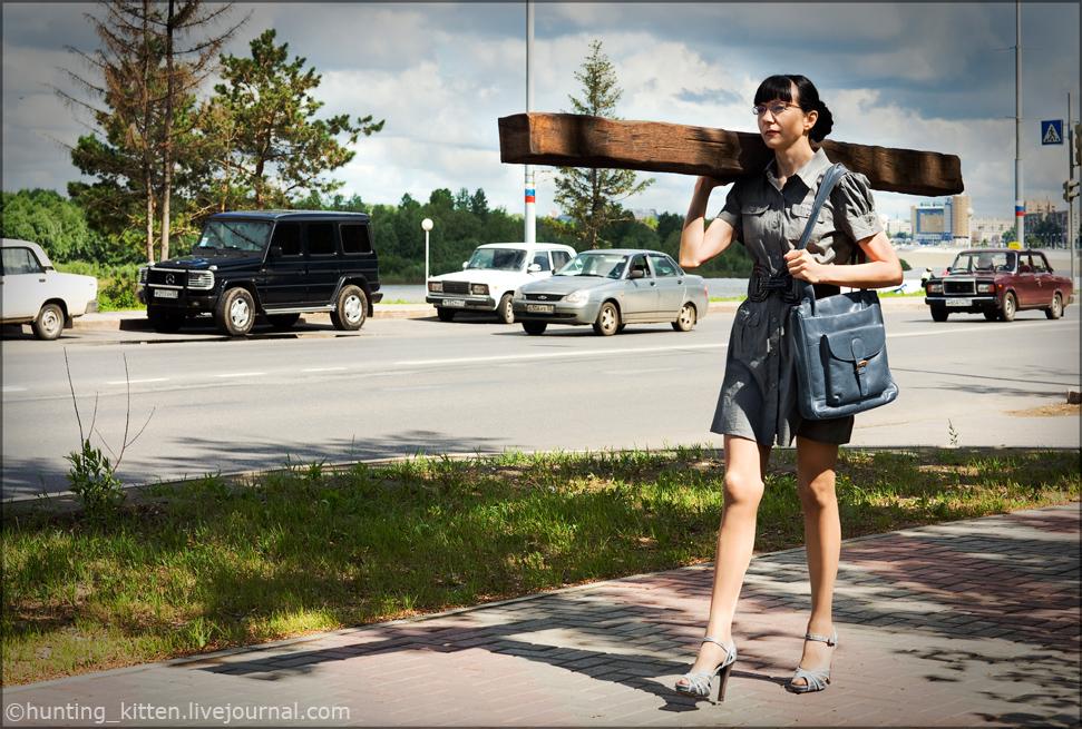 Severe_Siberian_Girls