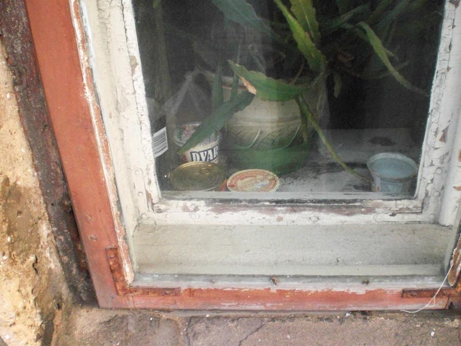 langai jasinnskio gatveje (3)_maisto produktai