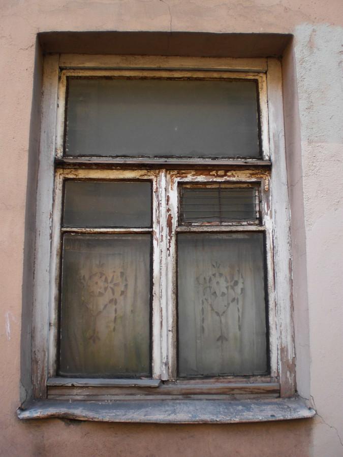 langai siltadarzio gatveje_medvilnines uzuolaideles