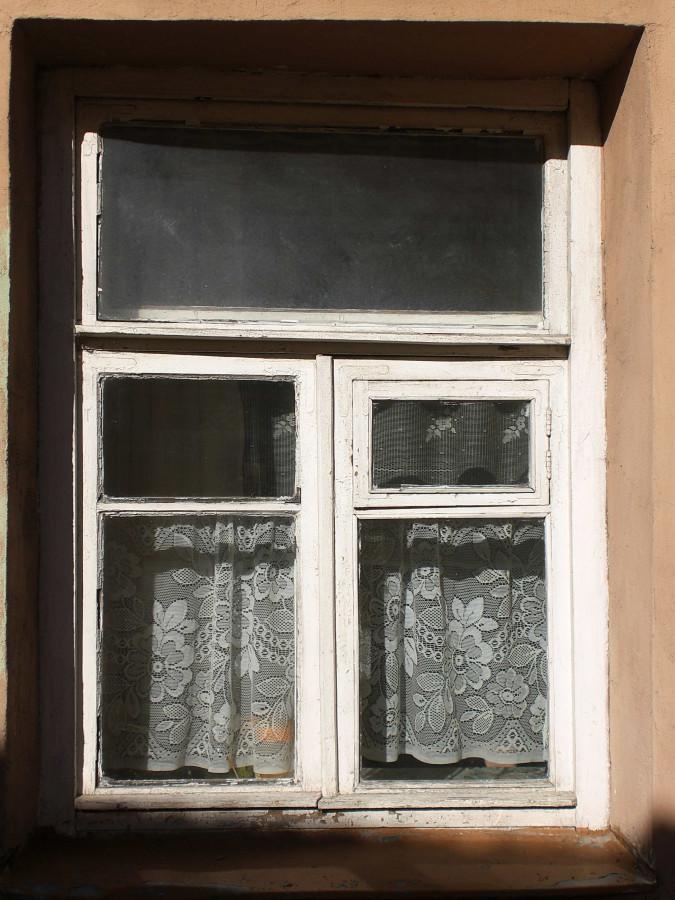 langai siltadarzio gatveje (2)_uzuolaideles