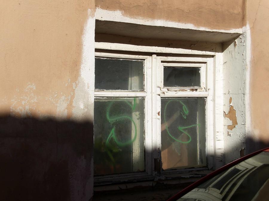 langai siltadarzio gatveje (3)_graffiti