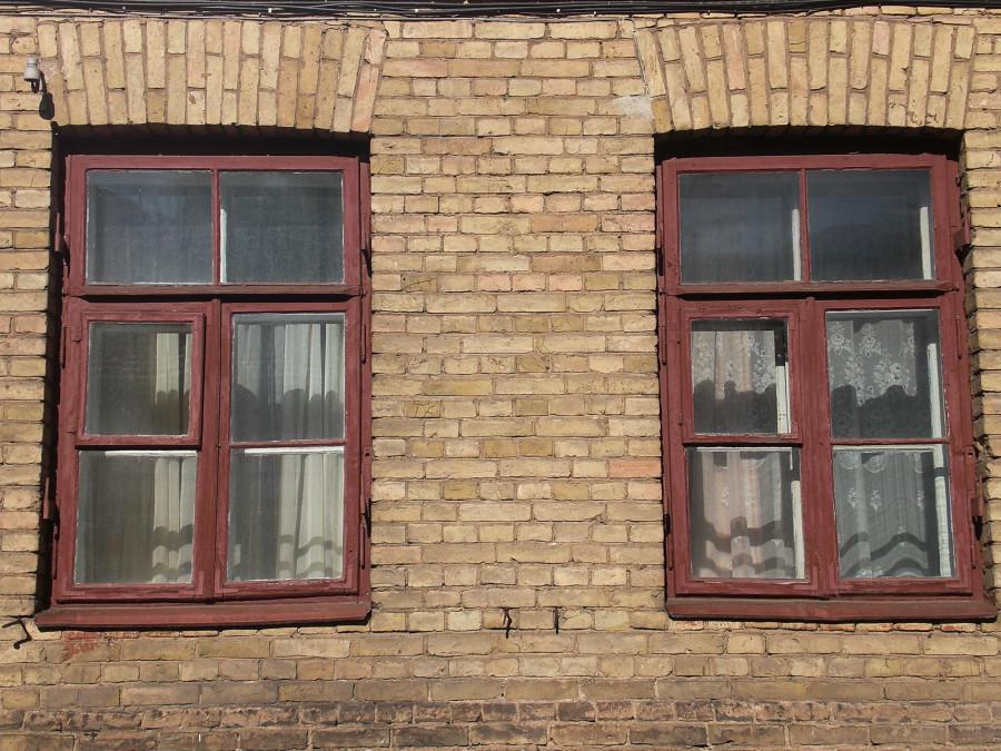 langai siltadarzio gatveje (4)_antras aukstas