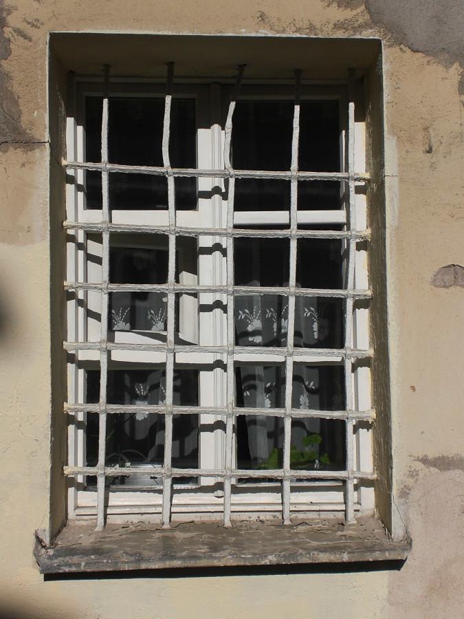 langai siltadarzio gatveje (5)_grotos