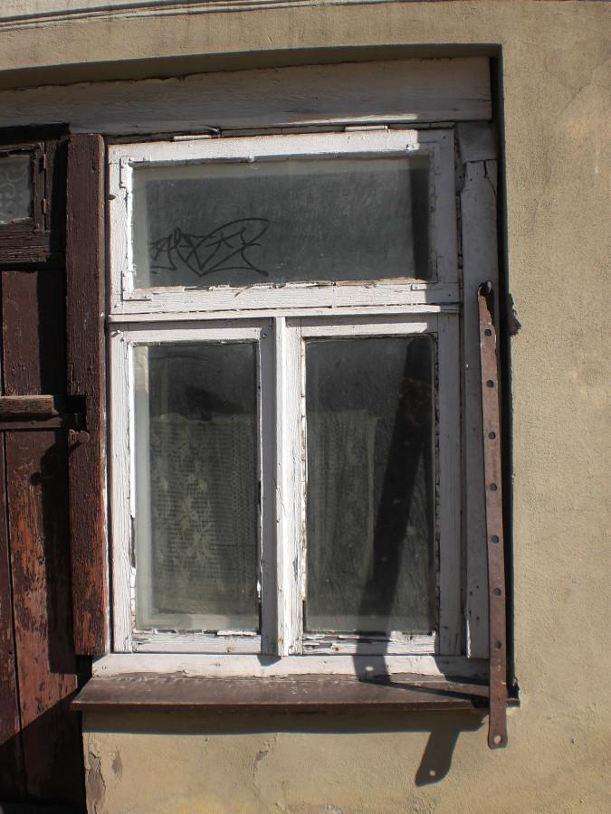 langai subaciaus gatveje (2)_be langines