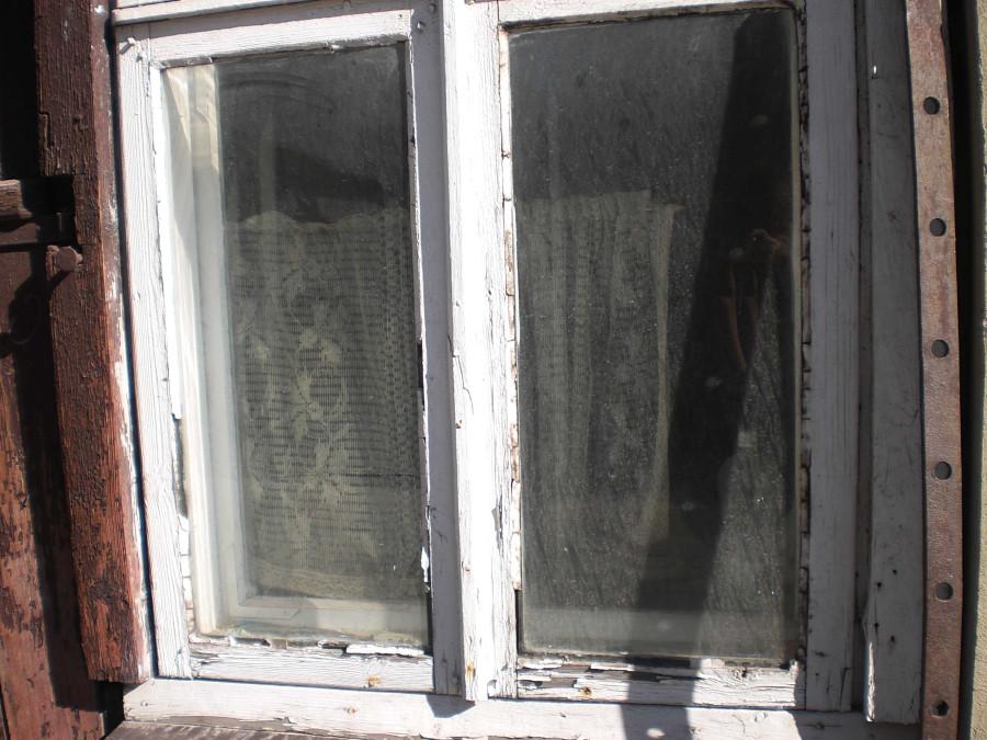 langai subaciaus gatveje (3)_uzuolaideles