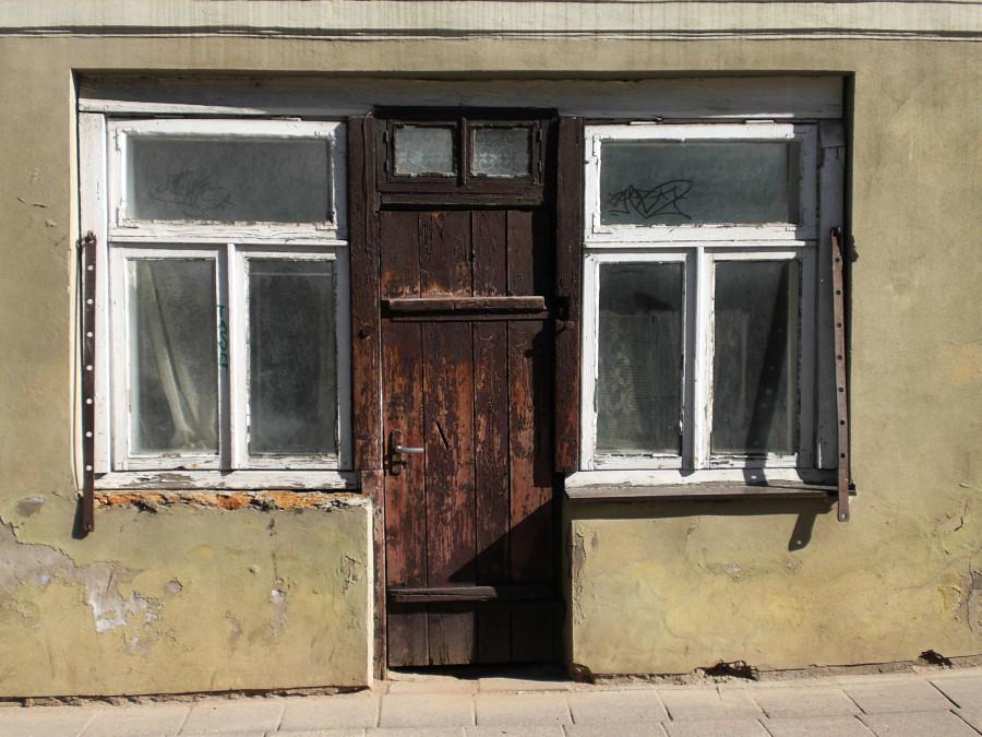 langai subaciaus gatveje (4)_bendras vaizdas