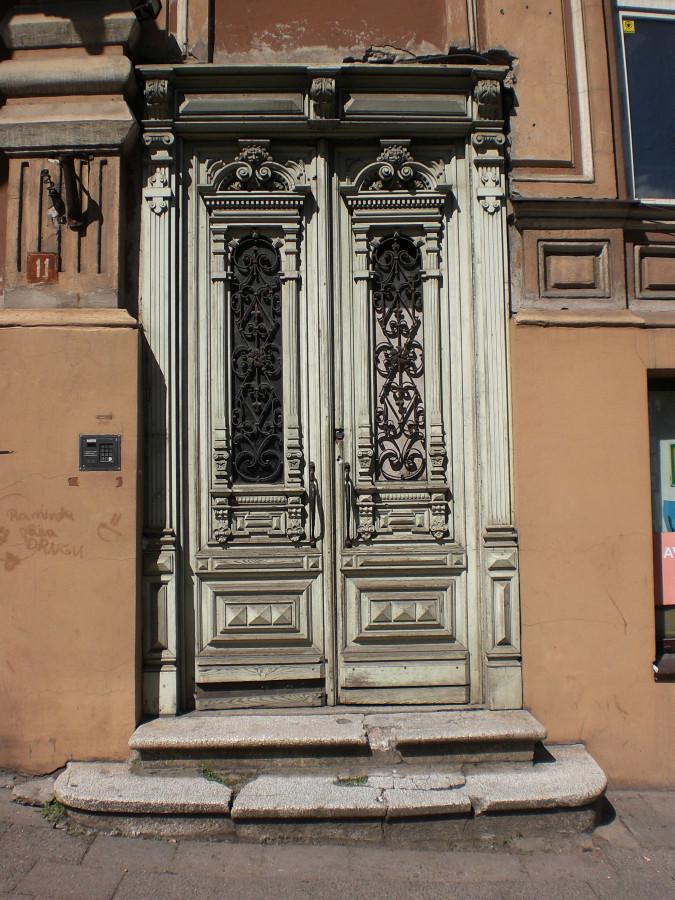 02_baltos durys