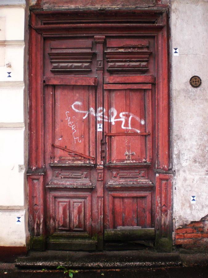 22_sinagogos durys
