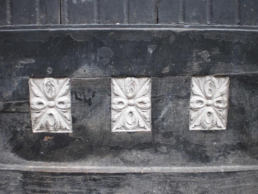duru ornamentai