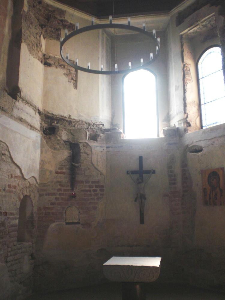 presbiterija