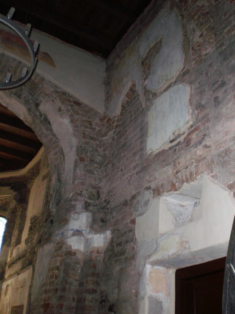 sienos_triumfo arkos fragmentas