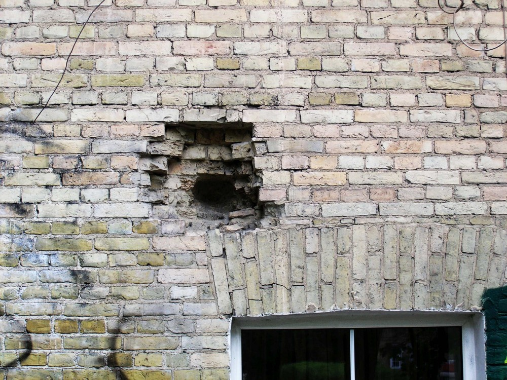 pamenkalnio2_prie lango